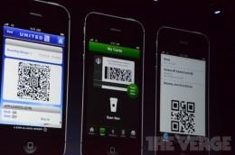 apple wwdc 2012  1031 260x172   iOS 6 přináší řadu novinek. Mimo jiné nové mapy