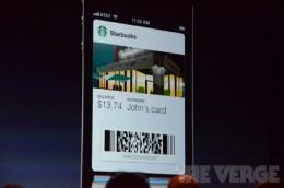 apple wwdc 2012  1036 260x172   iOS 6 přináší řadu novinek. Mimo jiné nové mapy