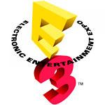 Herní novinky z E3 pro iOS i Mac