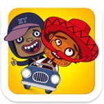 funny-road-trip-icon150