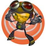 Psychonauts icon