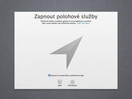 04 mountain lion cista instalace poloha 260x195   Jak na čistou instalaci OS X Mountain Lion