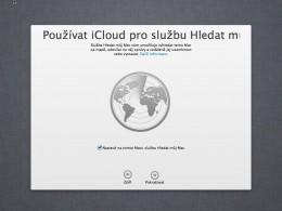 08 mountain lion cista instalace hledat 260x195   Jak na čistou instalaci OS X Mountain Lion