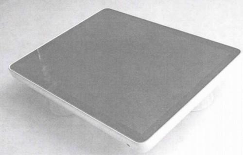 1 500x320   Původní prototyp iPadu měl dvanáctipalcový displej