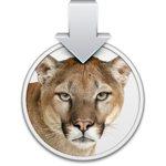 OS X Mountain Lion ke stažení v Mac App Store