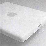 prototyp-ipad-icon