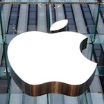 Apple je opět nejuznávanější společnosti na světě