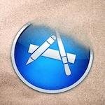Kolem Mac App Store roste železná opona