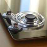 TenOne Design Fling a Logitech Joystick – srovnání dvou herních ovladačů pro iPad