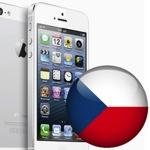 Operátoři uveřejnili ceny iPhone 5 v České republice, zdražení nás nemine