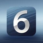 iOS 6 vyjde 19. září, pojďme si zrekapitulovat novinky