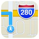 Google Maps – fakta, fikce a dohady
