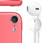 Apple ukázal nový iPod touch, iPod nano i nová sluchátka