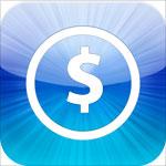 Apple zvyšuje ceny v App Store v Evropě i ve světě