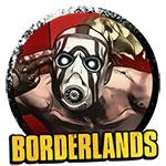 Borderlands Legends pro iOS již tento měsíc
