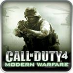 Call of Duty 4 a dalších pět her za 30 dolarů – to je MacLegion Game Bundle 2012