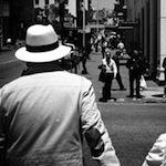 Dvanáct tipů, jak se stát lepším smartphone fotografem