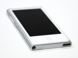 ipod nano03 260x195   Recenze nového iPodu nano 7. generace