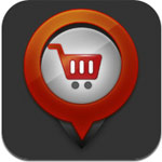 ShopsInTouch icon