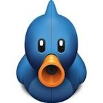 Tweetbot pro Mac již také umí zobrazovat velké náhledy obrázků