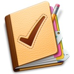 2Do pro Mac – nový král mezi GTD aplikacemi?