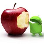 Ztrácí iOS svoji dříve neotřesitelnou pozici na trhu?