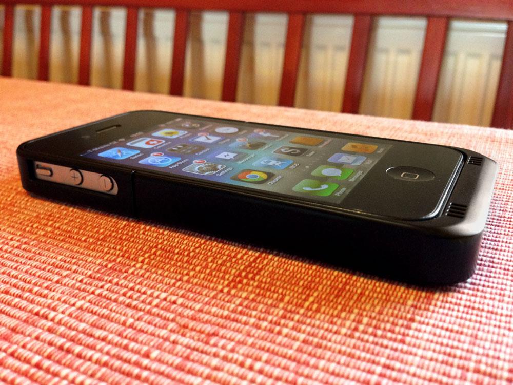 Ikarta Od Komercni Banky Nfc Pro Iphone 4 4s