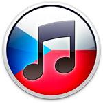 V iTunes je již přes 20 českých filmů, 200 dabovaných