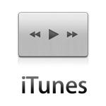 iTunes 11 podruhé a nový Remote 3.0