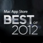 Nejlepší aplikací roku je Day One, Lego Batman 2 nejlepší hrou