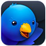 Twitterrific 5 dostal živý streaming timeline a nižší cenu