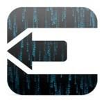 Vyšel untethered jailbreak Evasi0n pro iOS 6.0 a 6.1