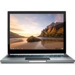 Google představil prémiový Chromebook Pixel, který chce konkurovat MacBookům