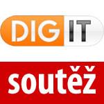 Tipujte s Digitem a vyhrajte zajímavé ceny [Aktualizováno]