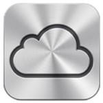 Osm nejčastějších chyb při používání iCloudu