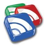 Google Reader končí, většina RSS čteček bude muset hledat náhradu