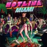 Recenze Hotline Miami: vraždit ještě nikdy nebylo tak zábavné