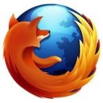 Na iPhone a iPad konečně přichází prohlížeč Firefox