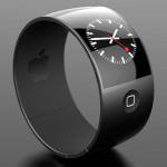 Začíná boj o naše zápěstí, dobudou chytré hodinky svět?