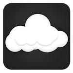 Plain Cloud