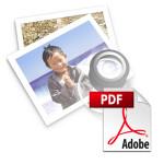 Snadné vyplňování PDF formulářů pomocí aplikace Náhled