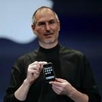 Když Steve Jobs před 7 lety odhalil iPhone, v Googlu se zastavil čas