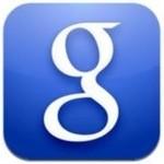 Google chystá službu Google Now pro iOS