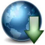 Jak stahovat soubory z internetu do iPhonu nebo iPadu