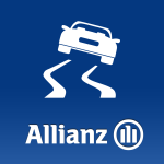 Allianz Škola smyku