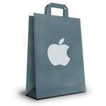 Zaměstnanci Apple Store podávají skupinovou žalobu na Apple