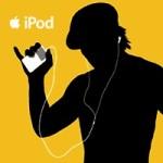 Špinavé tajemství iPodů z minulosti
