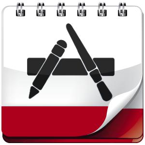 tyden-aplikaci-icon