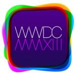 Apple zahájí WWDC 2013 v pondělí 10. června vlastní keynote