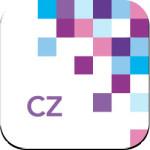 Mobilní aplikace ZUNO je hravá a chytrá